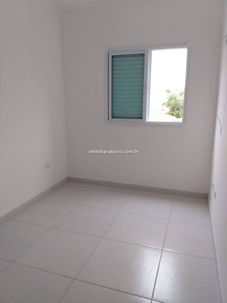 Cobertura Duplex à venda Campestre - 032941-2.jpg