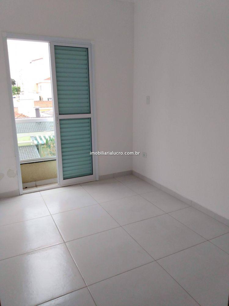 Cobertura Duplex à venda Campestre - 032943-3.jpg