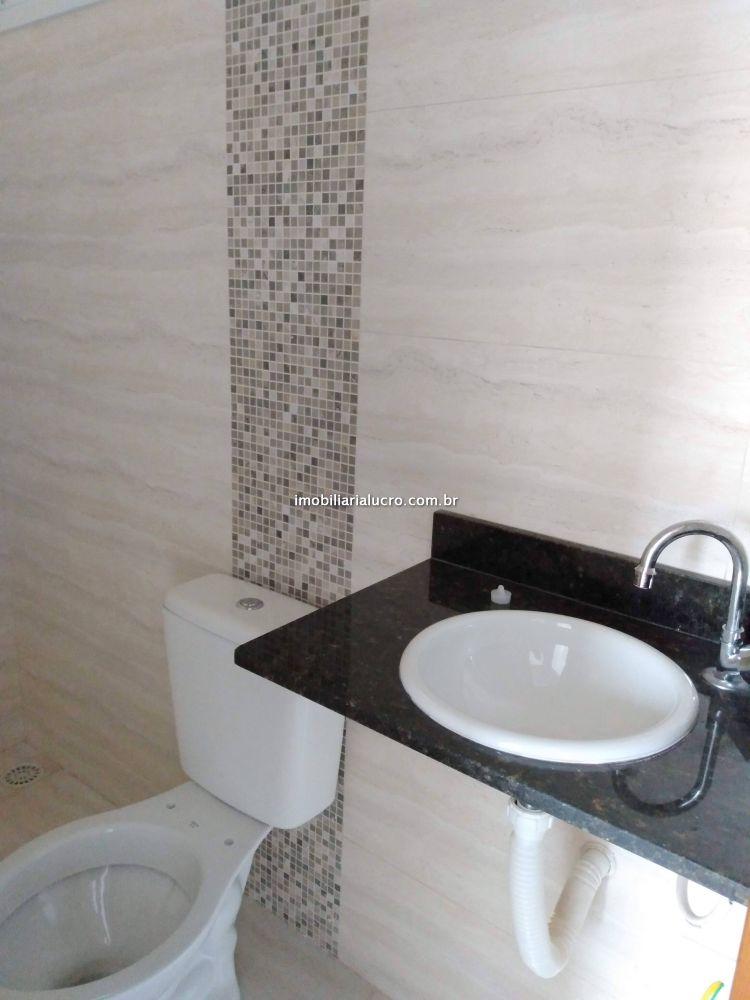 Cobertura Duplex à venda Campestre - 032945-4.jpg