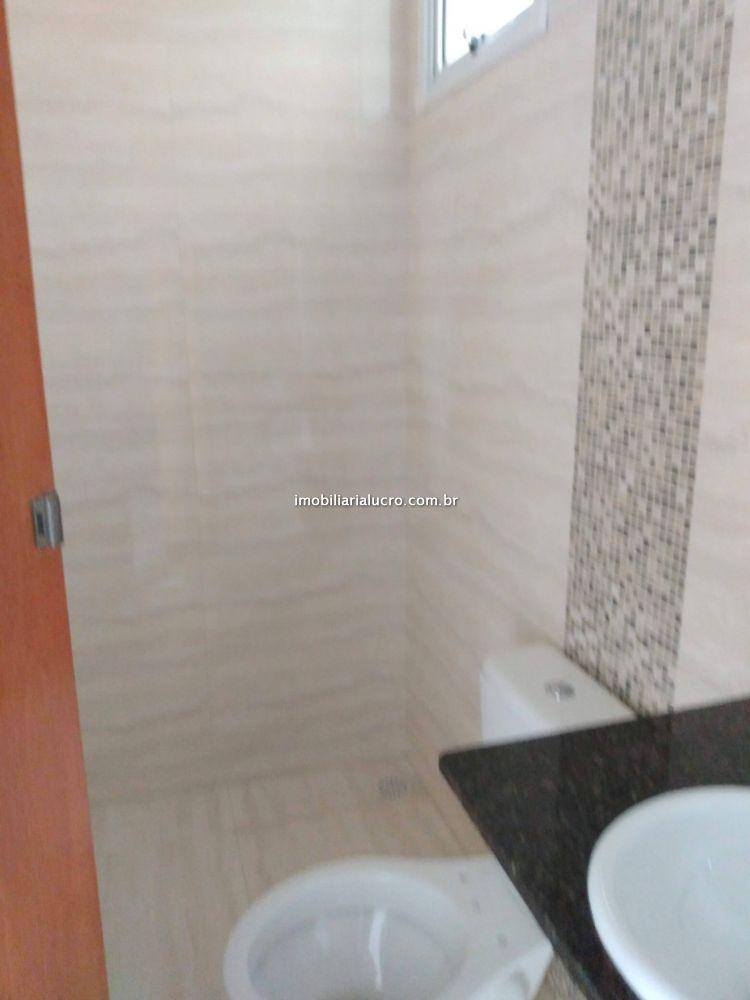 Cobertura Duplex à venda Campestre - 032947-5.jpg