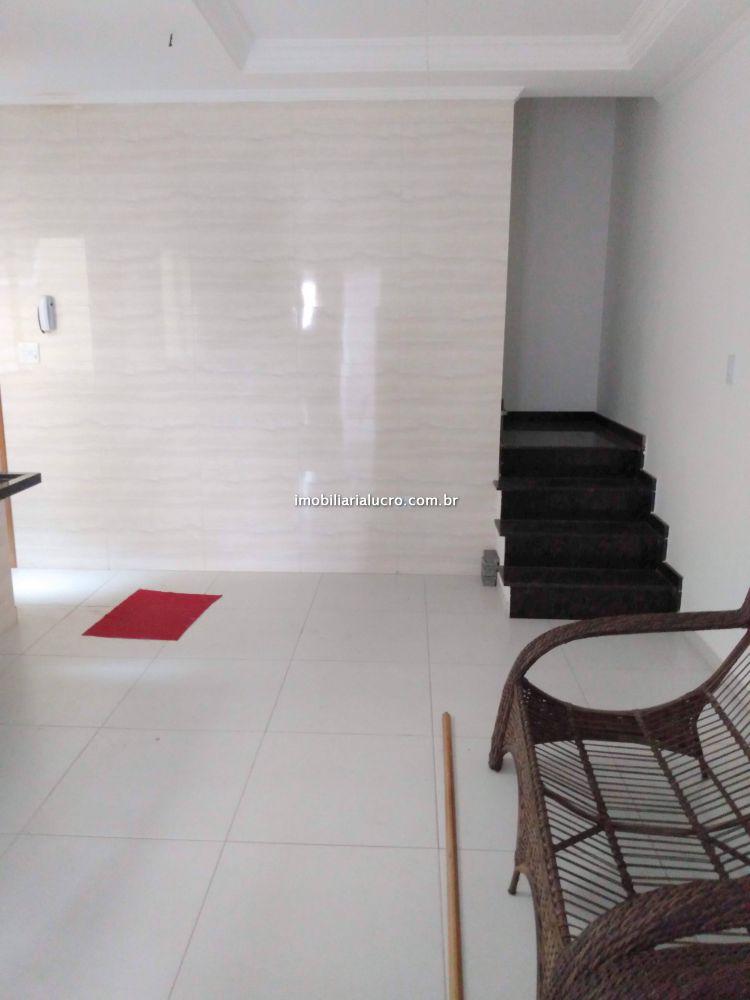 Cobertura Duplex à venda Campestre - 032948-6.jpg