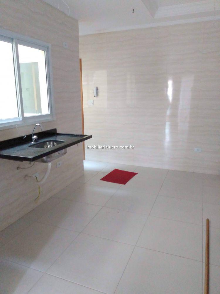 Cobertura Duplex à venda Campestre - 032950-7.jpg