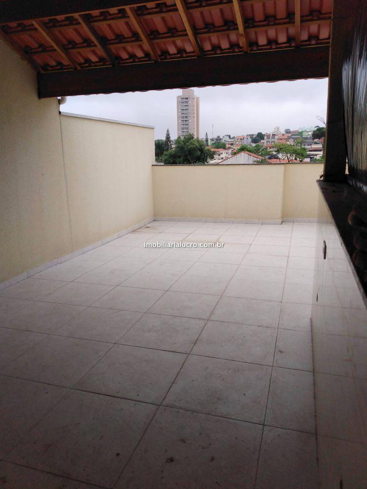 Cobertura Duplex à venda Campestre - 032953-9.jpg