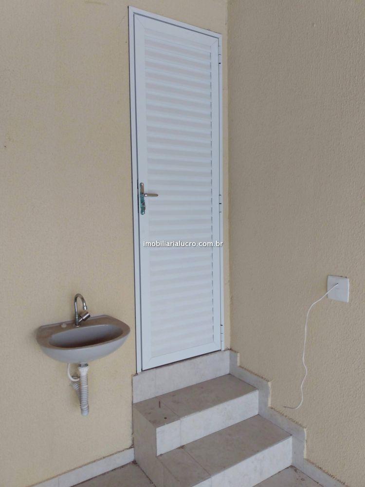 Cobertura Duplex à venda Campestre - 032955-10.jpg