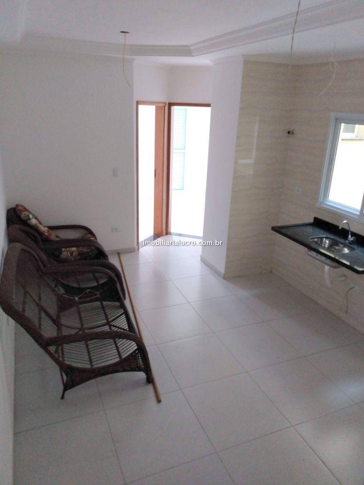 Cobertura Duplex à venda Campestre - 032959-12.jpg