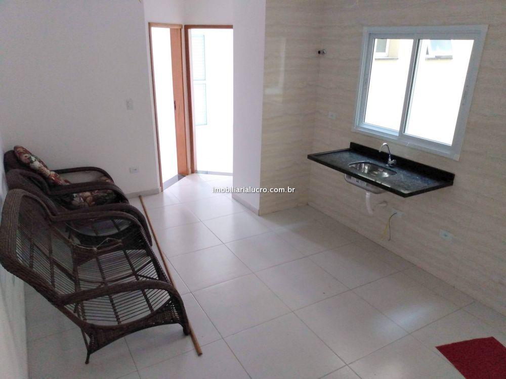 Cobertura Duplex à venda Campestre - 033000-13.jpg