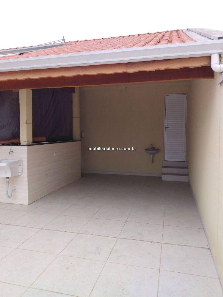 Cobertura Duplex à venda Campestre - 033002-14.jpg