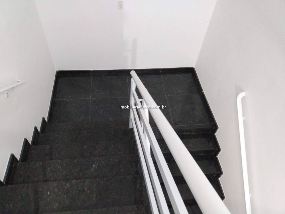 Cobertura Duplex à venda Campestre - 033007-17.jpg