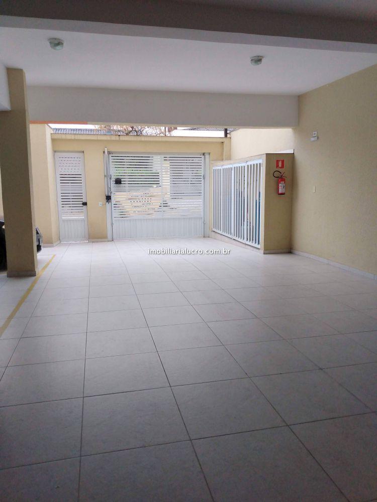 Cobertura Duplex à venda Campestre - 033011-19.jpg