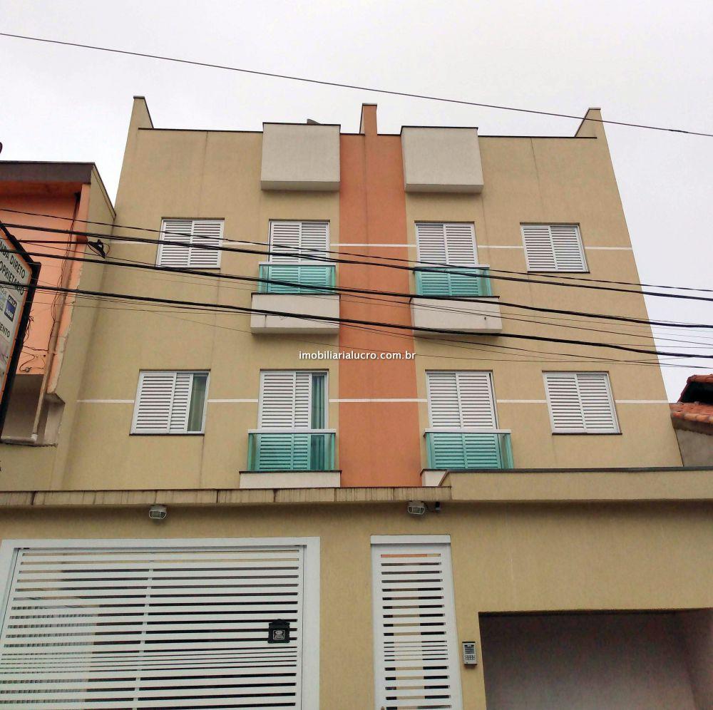 Cobertura Duplex à venda Campestre - 999-033325-1.jpg