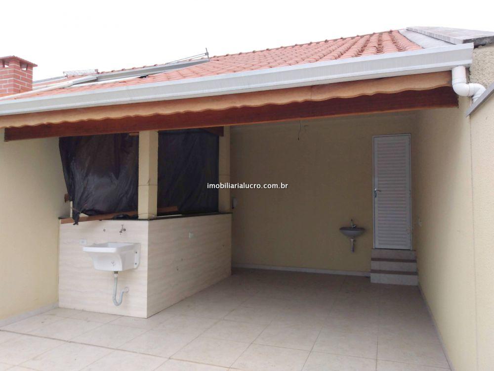 Cobertura Duplex à venda Campestre - 999-033422-0.jpg