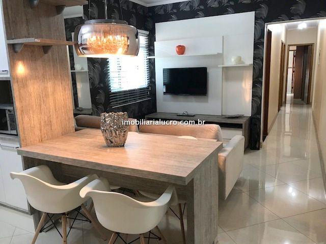 Apartamento venda Vila Helena - Referência AP2734