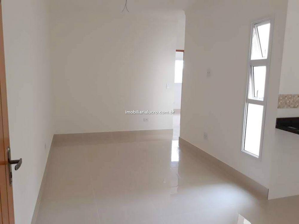 Apartamento venda Jardim Utinga - Referência AP2735