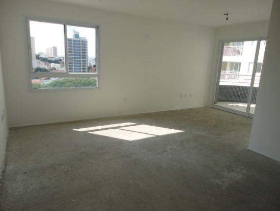 Apartamento Jardim 2 dormitorios 3 banheiros 2 vagas na garagem