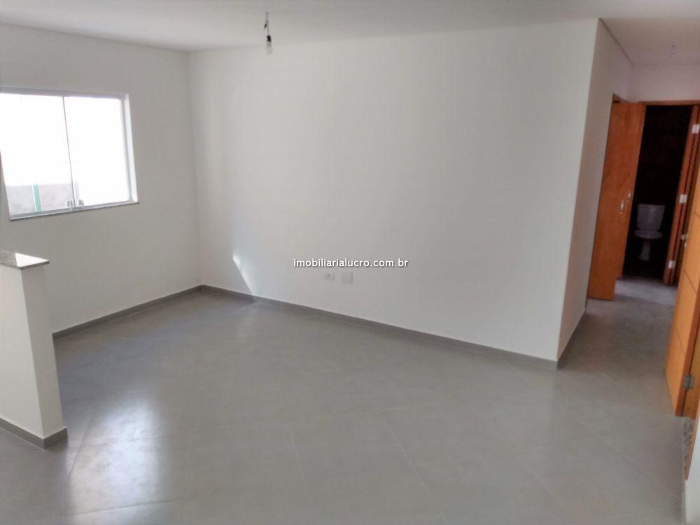 Cobertura Duplex venda Vila Marina Santo André