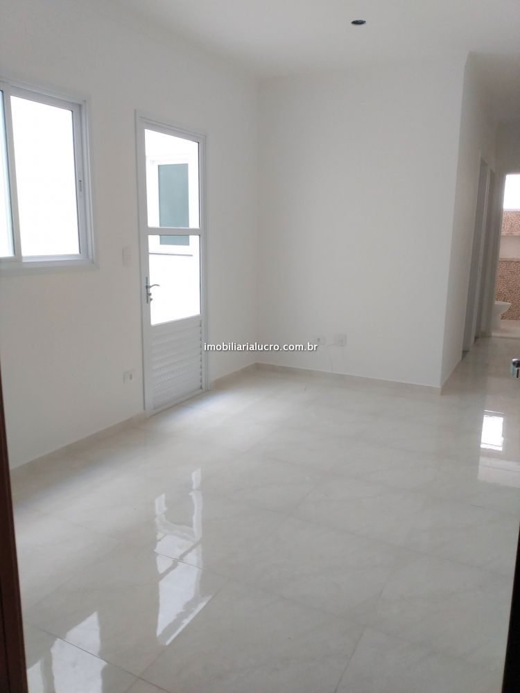 Apartamento venda Vila Príncipe de Gales - Referência ap2751