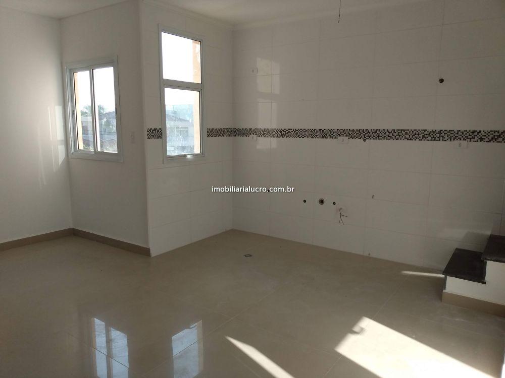 Cobertura Duplex venda Paraíso - Referência CO2144