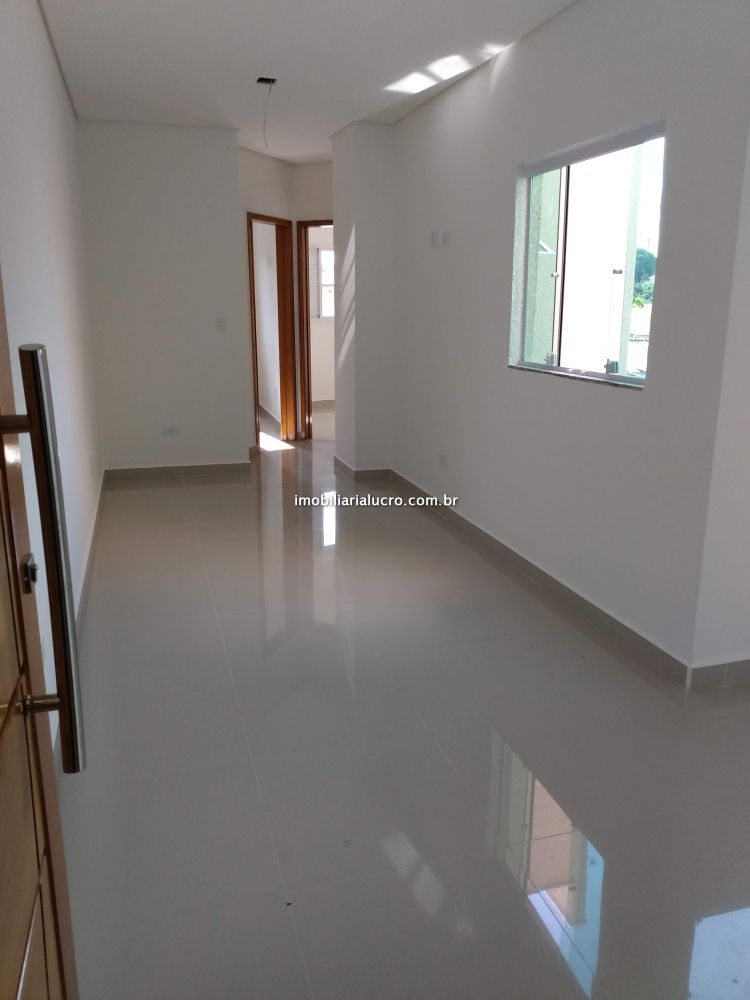 Cobertura Duplex à venda Vila Guiomar - 215434-0.jpg
