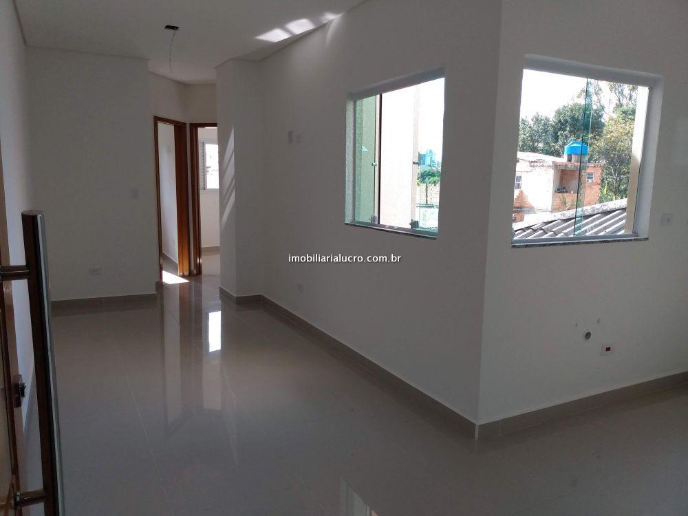 Cobertura Duplex à venda Vila Guiomar - 215436-1.jpg