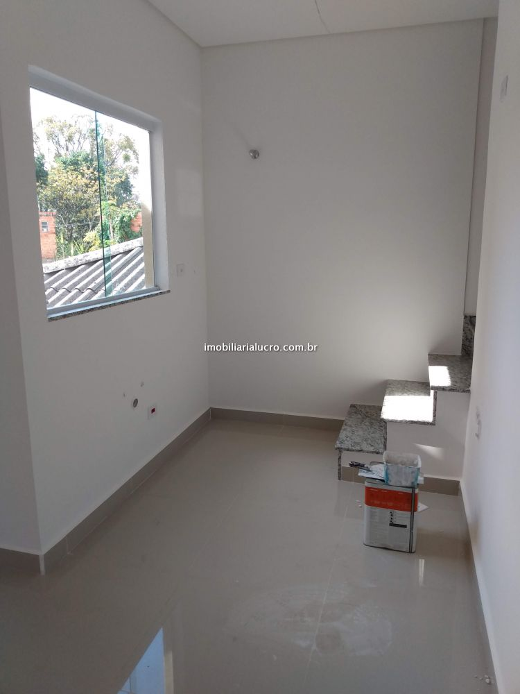 Cobertura Duplex à venda Vila Guiomar - 215437-2.jpg