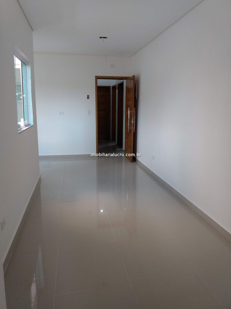 Cobertura Duplex à venda Vila Guiomar - 215439-3.jpg