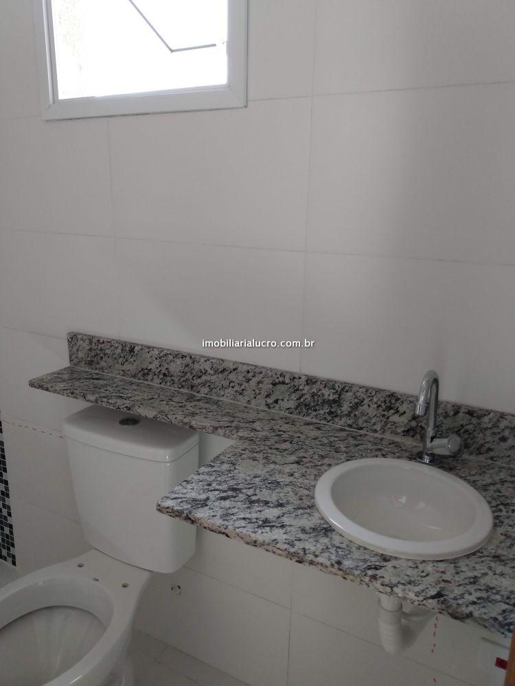 Cobertura Duplex à venda Vila Guiomar - 215441-4.jpg