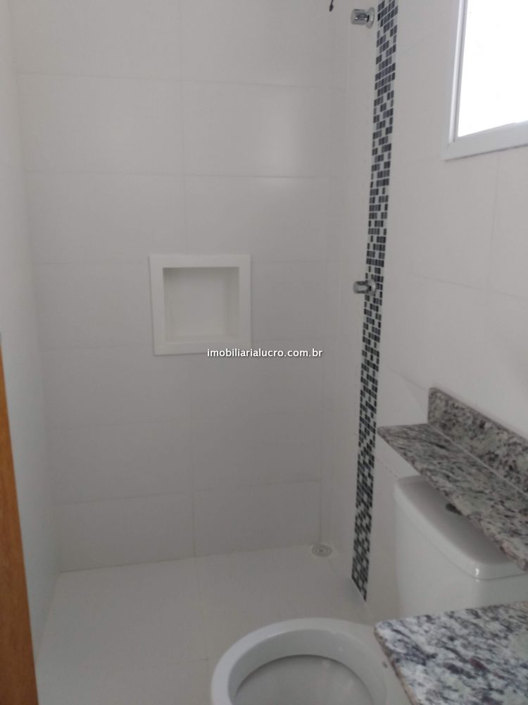 Cobertura Duplex à venda Vila Guiomar - 215443-5.jpg
