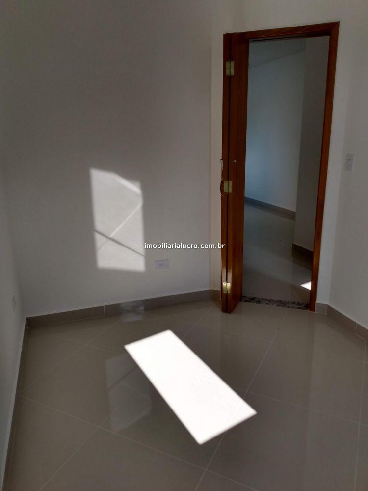 Cobertura Duplex à venda Vila Guiomar - 215447-7.jpg