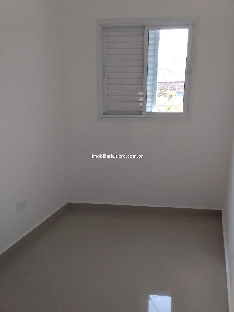 Cobertura Duplex à venda Vila Guiomar - 215448-8.jpg