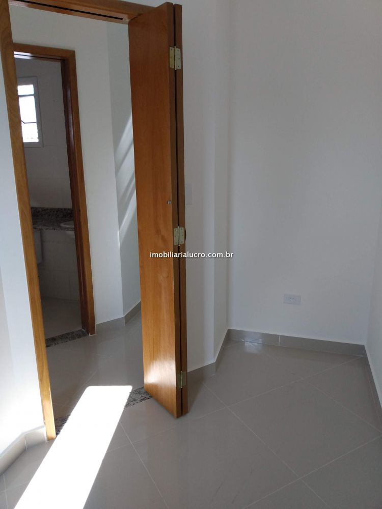 Cobertura Duplex à venda Vila Guiomar - 215450-9.jpg