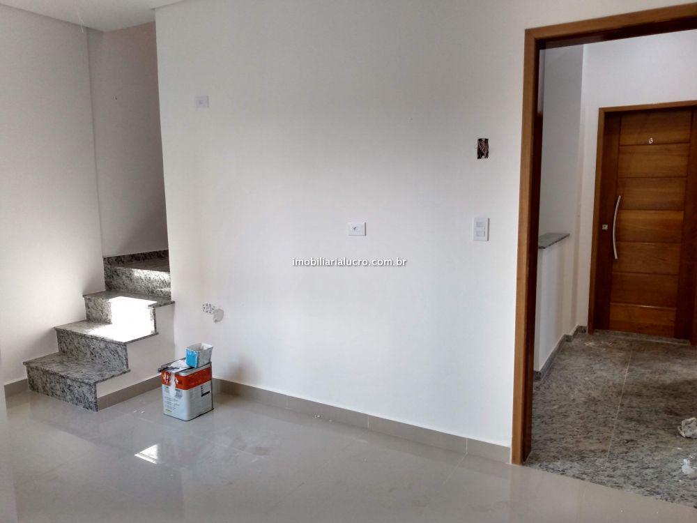 Cobertura Duplex à venda Vila Guiomar - 215452-10.jpg