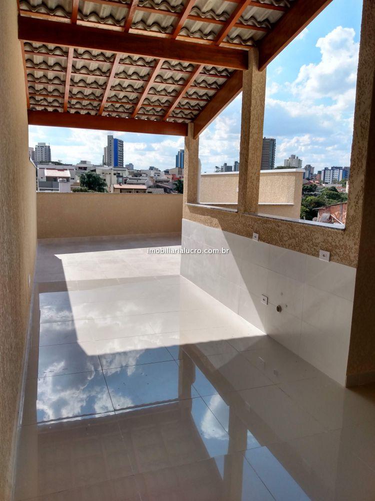 Cobertura Duplex à venda Vila Guiomar - 215455-12.jpg