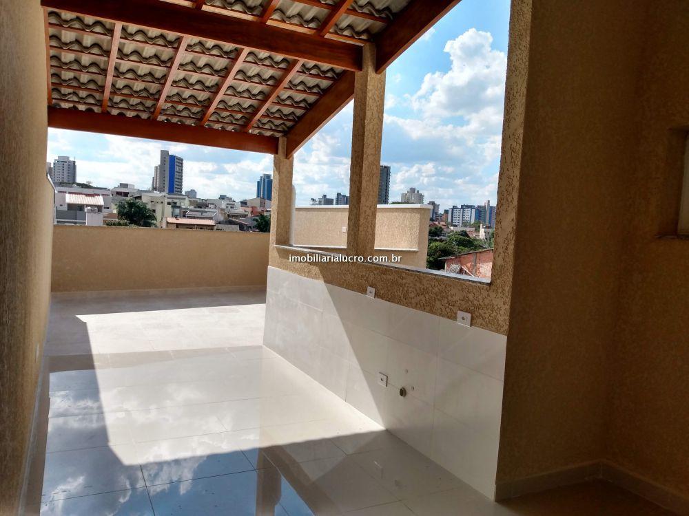 Cobertura Duplex à venda Vila Guiomar - 215457-13.jpg