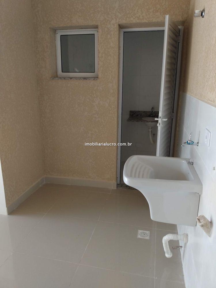 Cobertura Duplex à venda Vila Guiomar - 215459-14.jpg
