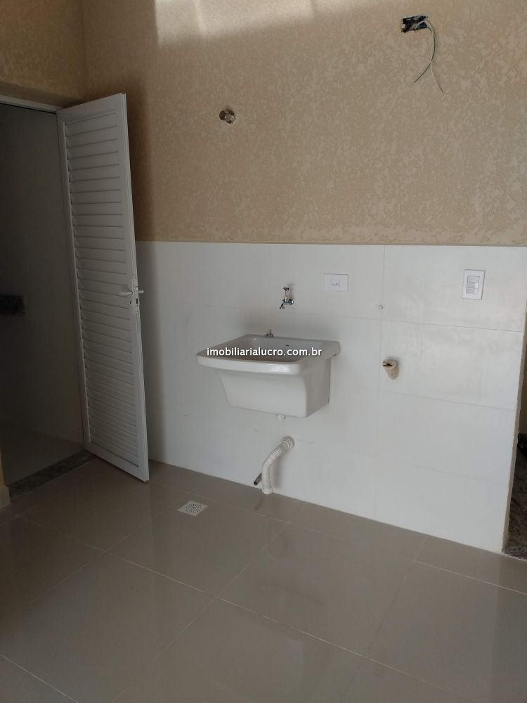 Cobertura Duplex à venda Vila Guiomar - 215501-15.jpg