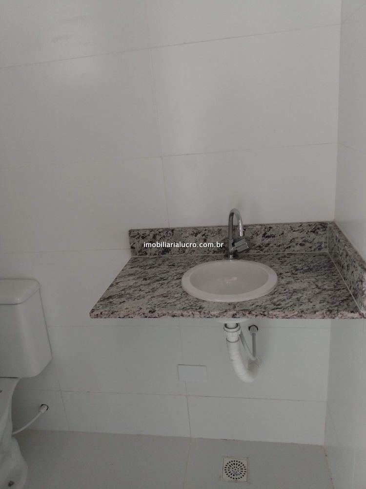 Cobertura Duplex à venda Vila Guiomar - 215502-16.jpg