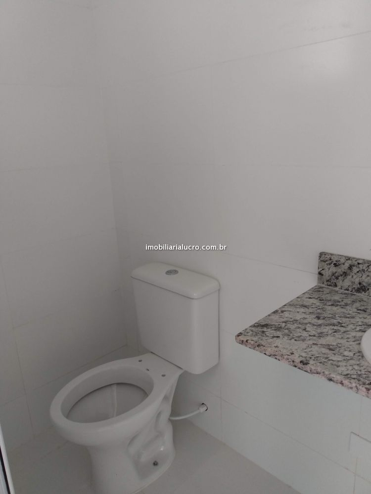 Cobertura Duplex à venda Vila Guiomar - 215505-17.jpg