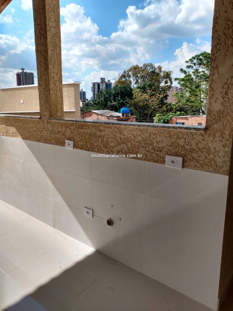 Cobertura Duplex à venda Vila Guiomar - 215507-18.jpg
