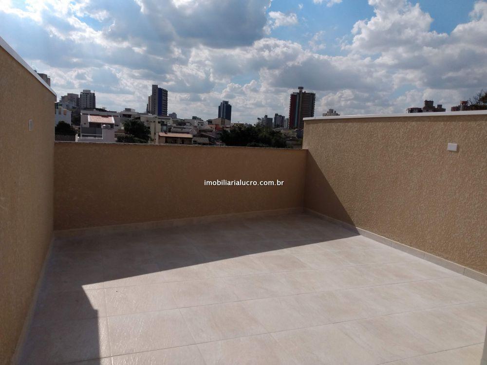 Cobertura Duplex à venda Vila Guiomar - 215509-19.jpg