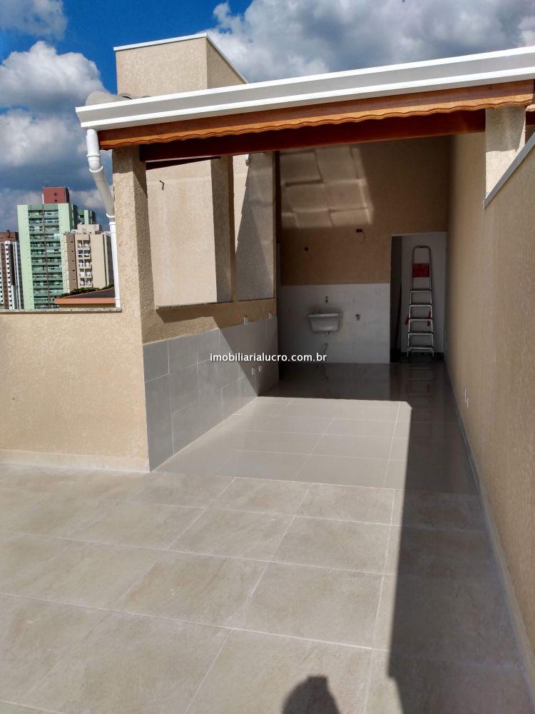 Cobertura Duplex à venda Vila Guiomar - 999-215828-0.jpg
