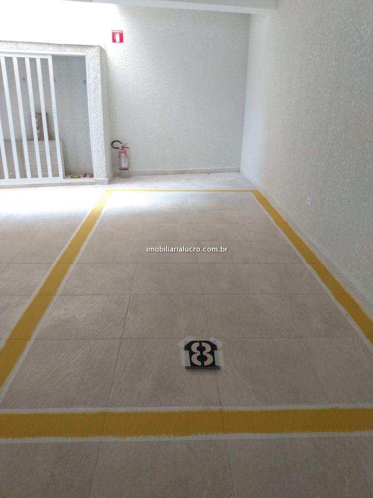 Cobertura Duplex à venda Vila Guiomar - 999-215840-7.jpg