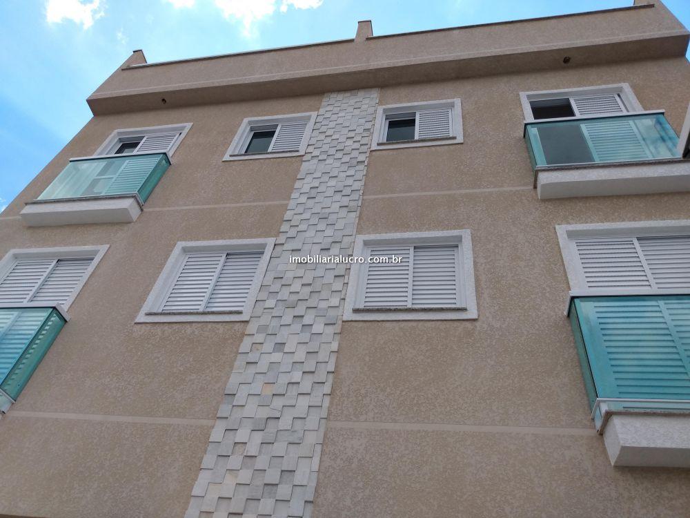 Cobertura Duplex à venda Vila Guiomar - 999-215842-8.jpg