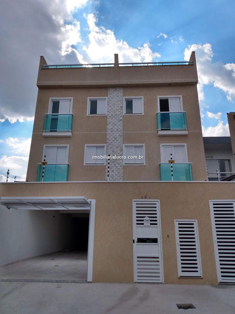 Cobertura Duplex à venda Vila Guiomar - 999-215844-9.jpg