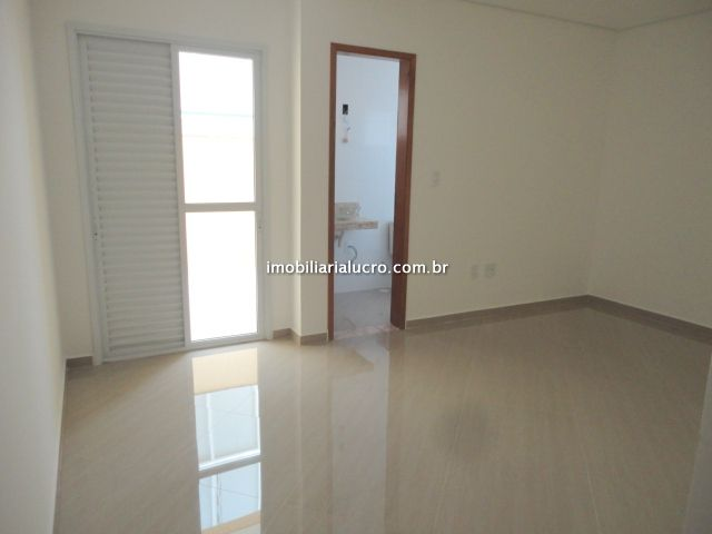Cobertura Duplex à venda Paraíso - 16.JPG