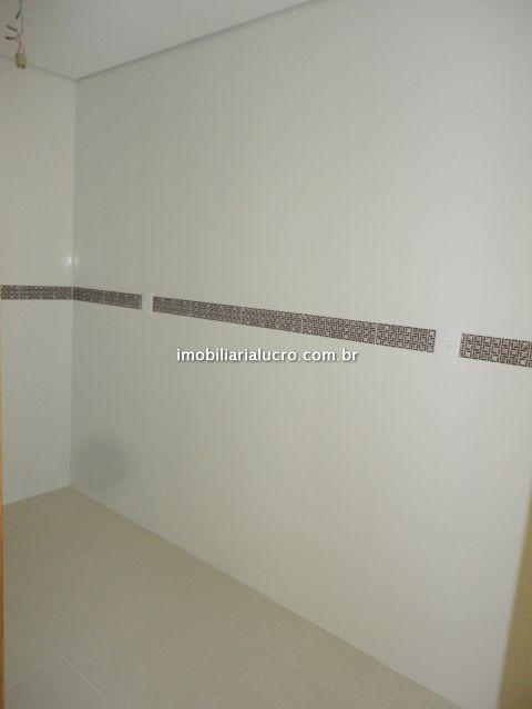 Cobertura Duplex à venda Paraíso - 25.JPG