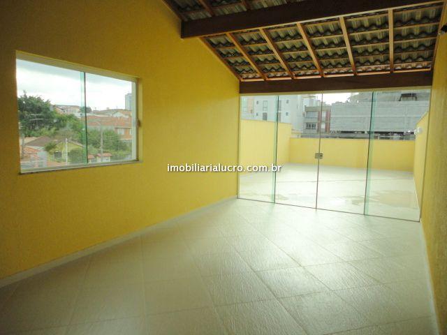 Cobertura Duplex à venda Paraíso - 27.JPG