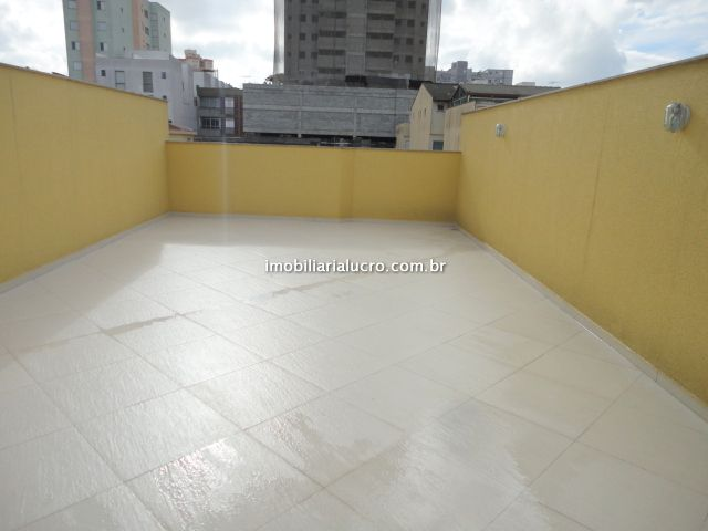 Cobertura Duplex à venda Paraíso - 29.JPG