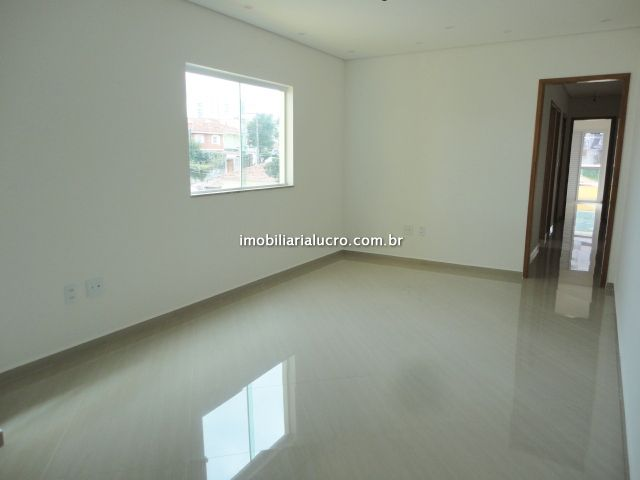 Cobertura Duplex à venda Paraíso - 3.JPG