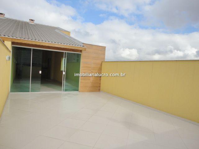 Cobertura Duplex à venda Paraíso - 30.JPG