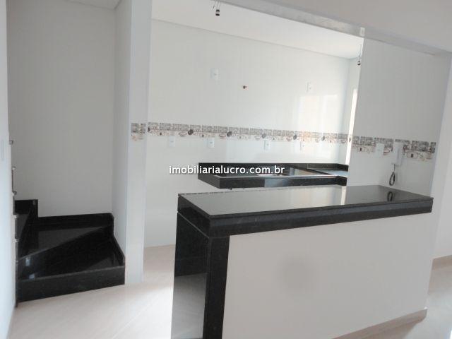 Cobertura Duplex à venda Paraíso - 4.JPG